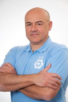 Aleksandar Milojević