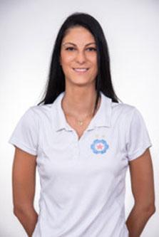 Jelena Mitrović