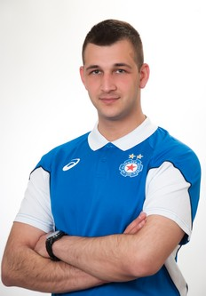 Nikola Milosavljević